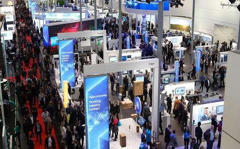 泰国机械与智能制造展览会Smart Manufacturing Exhibition Thailand