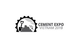越南河内水泥混凝土设备展览会Cement Expo Vietnam