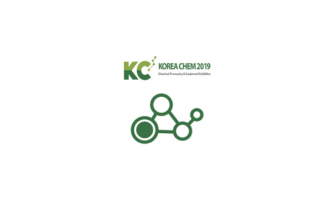 韓國首爾化工展覽會Korea Chem