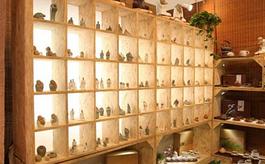 第三届中国茶博会在杭州开幕