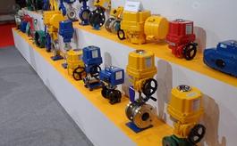 上海泵阀展开幕在即 多场活动透视行业新动向