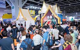 ITB China在沪举行,展示旅游行业创新热点