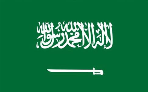 沙特阿拉伯行程
