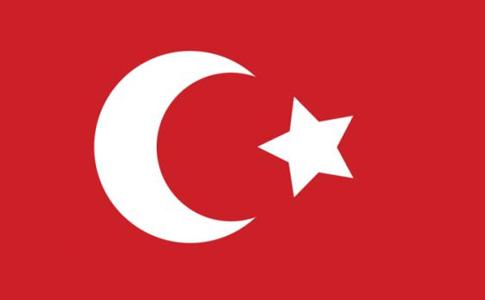 土耳其行程
