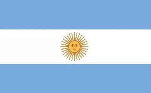 阿根廷物流
