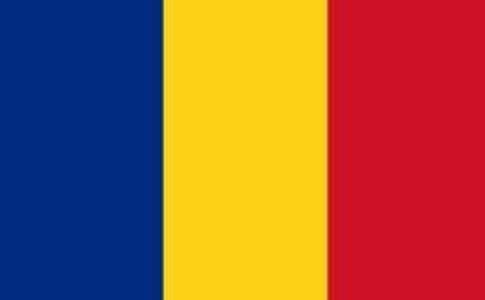 罗马尼亚行程