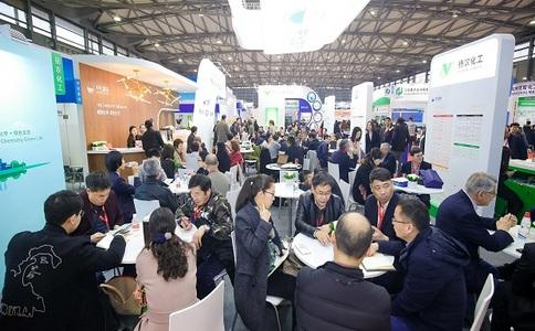 中國國際新型肥料展覽會FSHOW