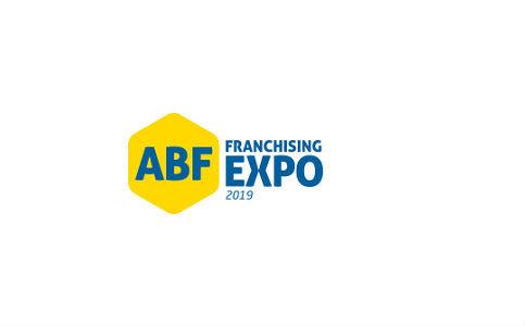 巴西圣保羅特許經營展覽會ABF Expo