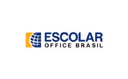 巴西圣保罗教育装备展览会Escolar Office Brasil