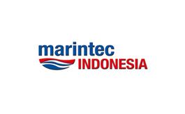 印尼雅加达海事展览会Marintec Indonesia