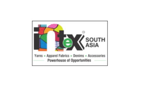 印度孟买纺织面料展览会Intexfair