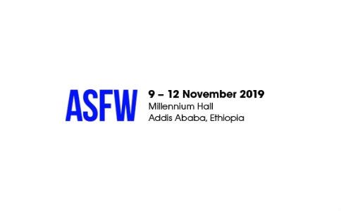 埃塞俄比亚纺织面料展览会ASFW