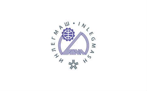 俄罗斯莫斯科纺织工业展览会INLEGMASH