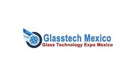 墨西哥玻璃工业展览会Glasstechmexico