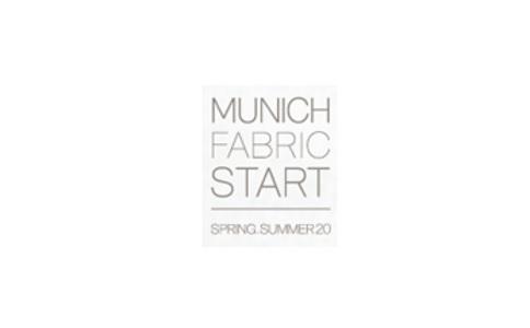 德国慕尼黑服装展览会春季MUNICHFABRICSTART