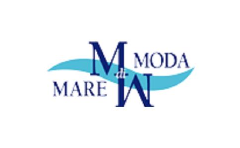 法國戛納內衣展覽會Mare di Moda