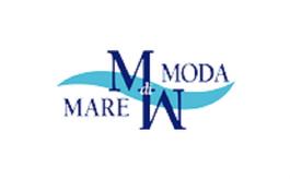 法国戛纳内衣展览会Mare di Moda
