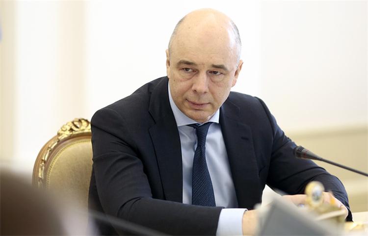俄专家:中国对俄罗斯投资规模已达500亿美元