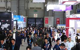 2019亚洲动力传动展 助力企业迈向智能制造