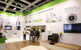 柏林消费电子展 | 中国企业进军欧洲市场的绝佳机会