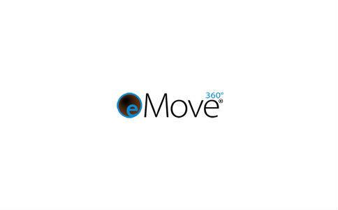 德國慕尼黑新能源車展覽會eMove 360