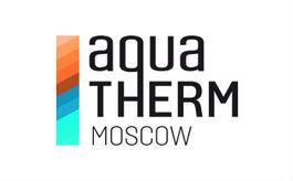 俄罗斯莫斯科供暖通风及空调卫浴展览会Aqua therm moccow