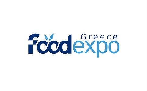 希臘雅典食品飲料展覽會Food Expo