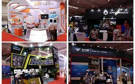 中国消费电子领域大展—CEE 2019即将来袭