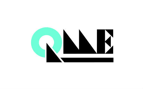 澳大利亞昆士蘭礦業展覽會QME