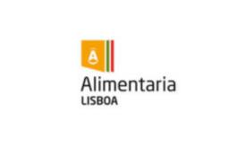 葡萄牙里斯本食品展覽會Alimentaria