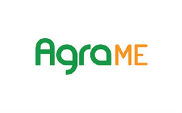 阿联酋迪拜农业畜牧及兽药展览会AgraME