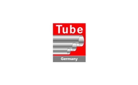 德国杜塞尔多夫管材展览会Tube&Pipe