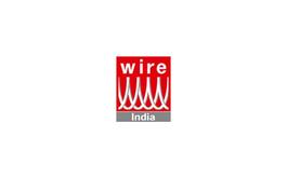 德國杜塞爾多夫線材展覽會Wire & Cable