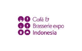 印尼雅加達咖啡食品展覽會CBI