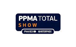 英��伯明翰包�b展�[��PPMT TOTAL SHOW