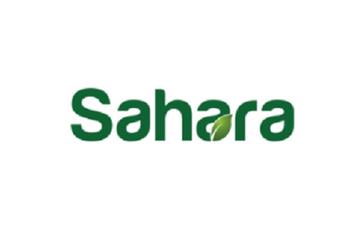 埃及开罗农业展览会Sahara Expo