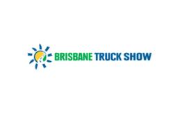 澳大利亞布里斯班商用車展覽會Brisbane Truck Show