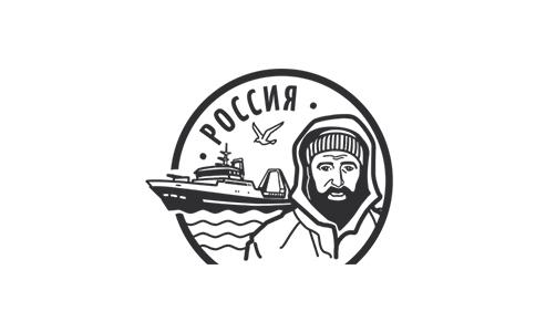 俄罗斯圣彼得堡水产及渔业展览会Rus Fish Expo