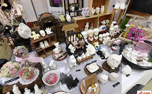 韩国首尔消费品及礼品展览会SIPREMIUM