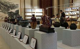 沈阳陶瓷展将吸引国内外150多家企业参加