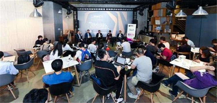 MWC19上海展开幕在即  多位大咖解读5G时代