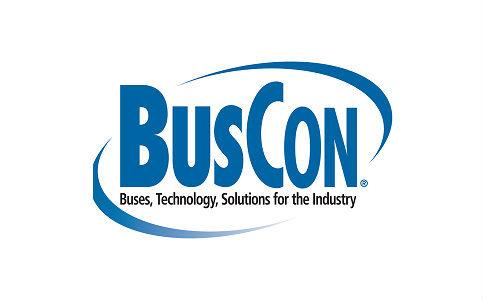 美国印第安纳客车展览会BusCon