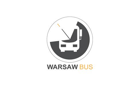 波兰华沙公共交通展览会Warsaw Bus Expo