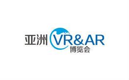 廣州VR&AR展覽會