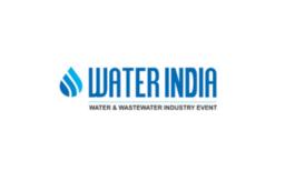 印度班加罗尔水处理展览会WATER INDIA