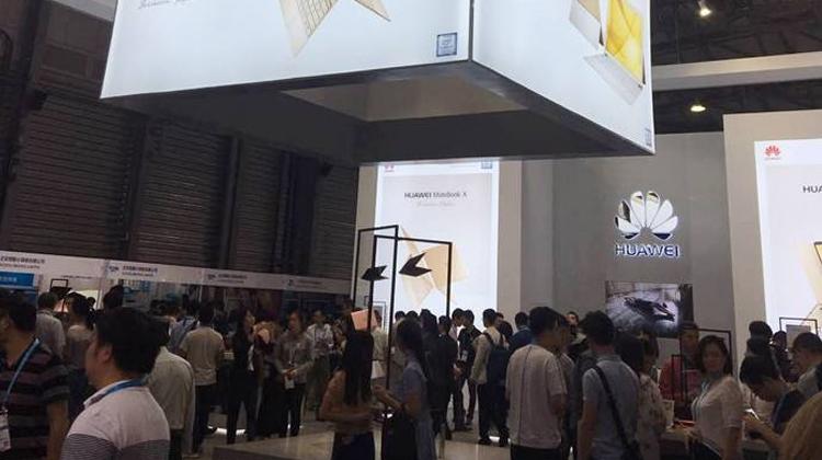 CES Asia前瞻 | 更多创新技术融入实际场景