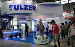 「上海泵阀展」呈现全球流体机械行业技术新高度