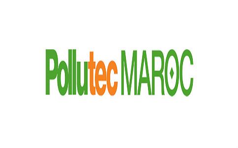 摩洛哥环保展览会Pollutec Marco