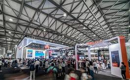 2019年亚洲消费电子展开幕 现场聚焦四大主题