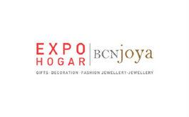 西班牙巴塞罗那秋季礼品展览会Expo Hogar